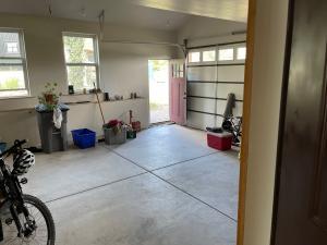 330 S Elizabeth Street Ridgway CO 81432