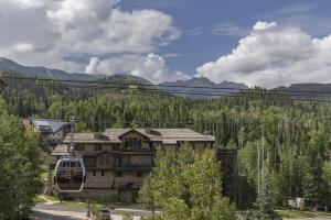 560 Mountain Village Boulevard Mountain Village CO 81435