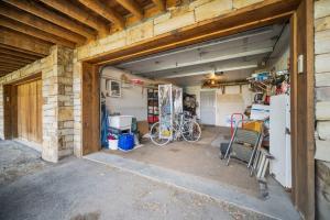 619 W COLUMBIA- TOMBOY LODGE Avenue Telluride CO 81435