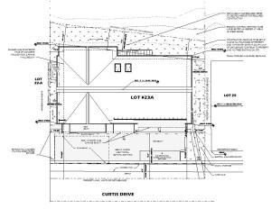 559 W Curtis Drive Telluride CO 81435