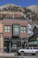 209 E Colorado Avenue Telluride CO 81435