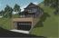 Lot 8 Primrose Lane, Telluride, CO 81435
