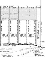Lot 1 Primrose Lane Telluride CO 81435