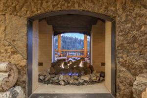 407 Benchmark Drive Mountain Village CO 81435