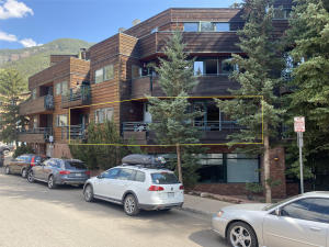 301 S Pine Street Telluride CO 81435