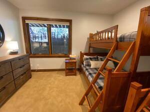 246 Benchmark Drive Mountain Village CO 81435