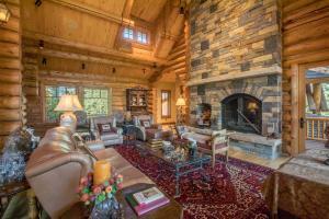 116 Snowfield Drive Mountain Village CO 81435