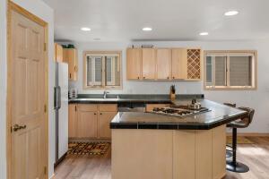 545 W Pacific Avenue Telluride CO 81435