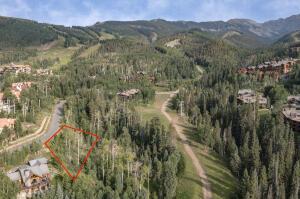TBD Vischer Drive Mountain Village CO 81435