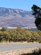 1492 Ponderosa Drive Ridgway CO 81432