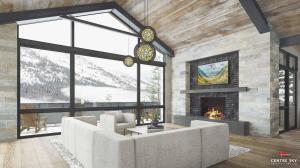 170 Cortina Drive Mountain Village CO 81435