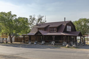 35 Hotchkiss Avenue Montrose CO 81403