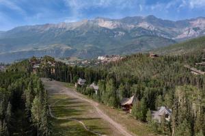 6 Winterleaf Drive Mountain Village CO 81435