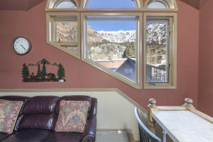 118 6th Avenue Ouray CO 81427