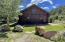 2001 58P Road, Placerville, CO 81430