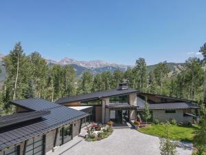110 Highlands Way Mountain Village CO 81435