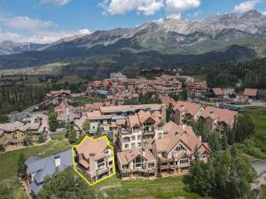 152 Lost Creek Lane Mountain Village CO 81435