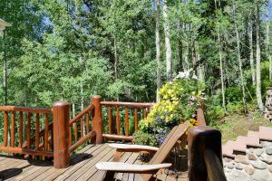 103 Granite Ridge Drive Mountain Village CO 81435