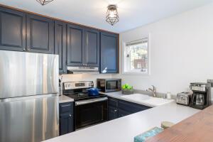 215 S Spruce Street Telluride CO 81435