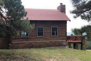 ParcelsA&B Iron Springs Mesa Placerville CO 81430