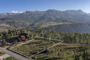 Lot AR26 Singletree Road Mountain Village CO 81435