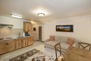 305 Old Butterfly Road Ophir CO 81426