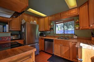 1310 Oak Street Ouray CO 81427