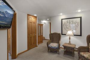 438 W Columbia Avenue Telluride CO 81435