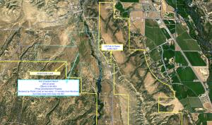 22465 Horsefly Road Montrose CO 81403