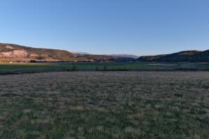 TBD County Road 1 Montrose CO 81403
