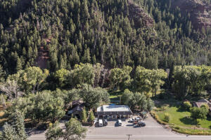 20643 Highway 145 Placerville CO 81430