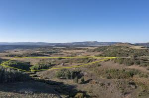 1016 San Juan Vista Road Placerville CO 81430