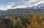 457 Mountain Village Boulevard, Mountain Village, CO 81435