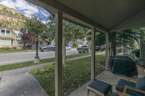 530 W Pacific Avenue Telluride CO 81435