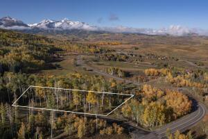 Lot 426 Touchdown Drive Mountain Village CO 81435