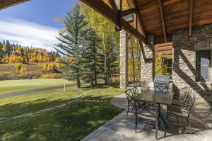 228 Russell Drive Mountain Village CO 81435