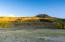 TBD San Juan Vista Drive, Placerville, CO 81430