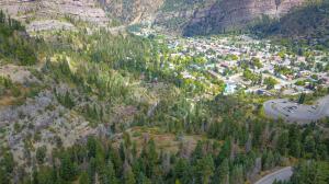 415 Camp Bird Road Ouray CO 81427