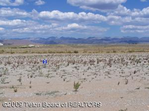 LOT 2 AIRPORT RD, Pinedale, WY 82941