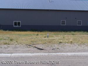 LOT 4 COUNTRY CLUB LN (4), Pinedale, WY 82941