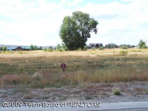 LOT 2 COLTER, Pinedale, WY 82941