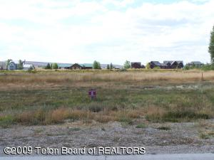 LOT 3 COLTER, Pinedale, WY 82941