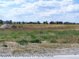 LOT 4 COLTER, Pinedale, WY 82941