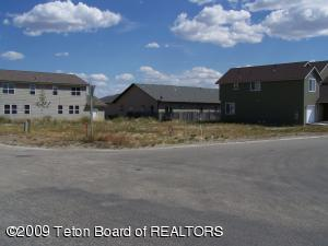 LOT 14 COLTER, Pinedale, WY 82941