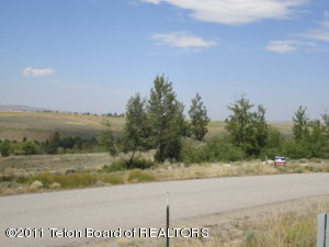 2 HIDDEN HILLS DRIVE, Pinedale, WY 82941