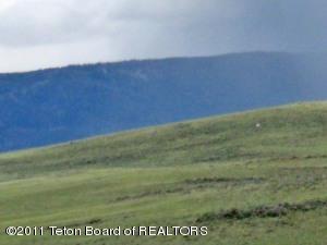 LOT 195 E SHOSHONE TRAIL, Boulder, WY 82923