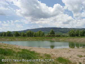 LOT 7 COTTONWOOD CREEK SUBD, Smoot, WY 83126