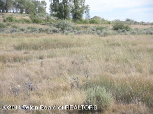 1 HIDDEN HILLS DRIVE, Pinedale, WY 82941