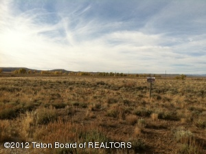 10 acre horse property to build your new home!
