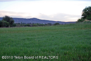 LOT 11 EAST FORTY, Pinedale, WY 82941